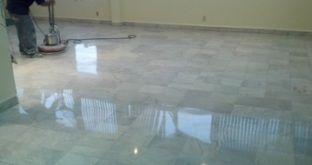 piso marmol blanco lamina de marmol blanco encimera de