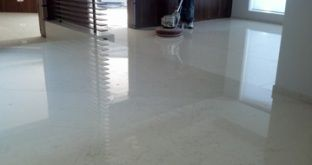 Pulido de todo tipo de pisos pulido de pisos alex for Cuanto cuesta el marmol